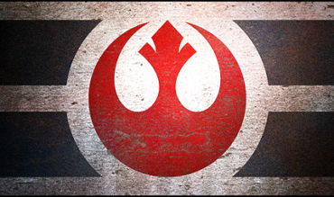 A Short Time from Now, with an Agency Not so Far, Far Away