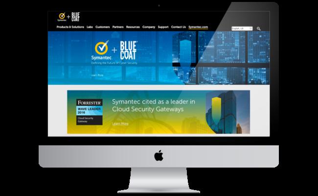 portfolio-bluecoat-1