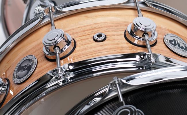 portfolio-cover-drum-workshop