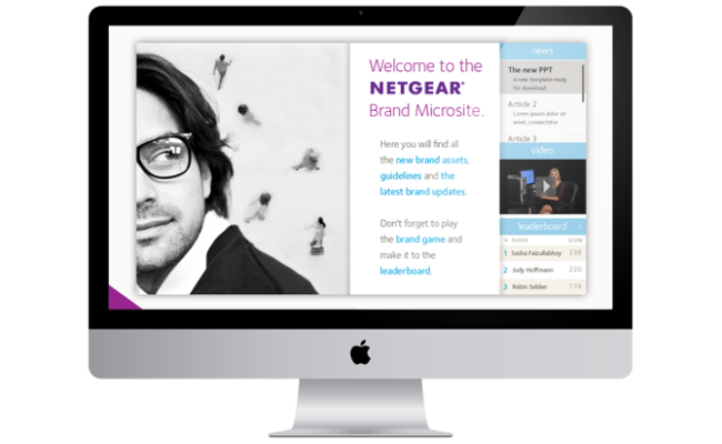 portfolio-netgear-1