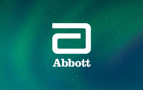 St Jude Medical (Abbott) iPad App