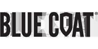logo-bluecoat